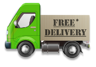 Gravesend-Turf-Suppliers-Free-Delivery